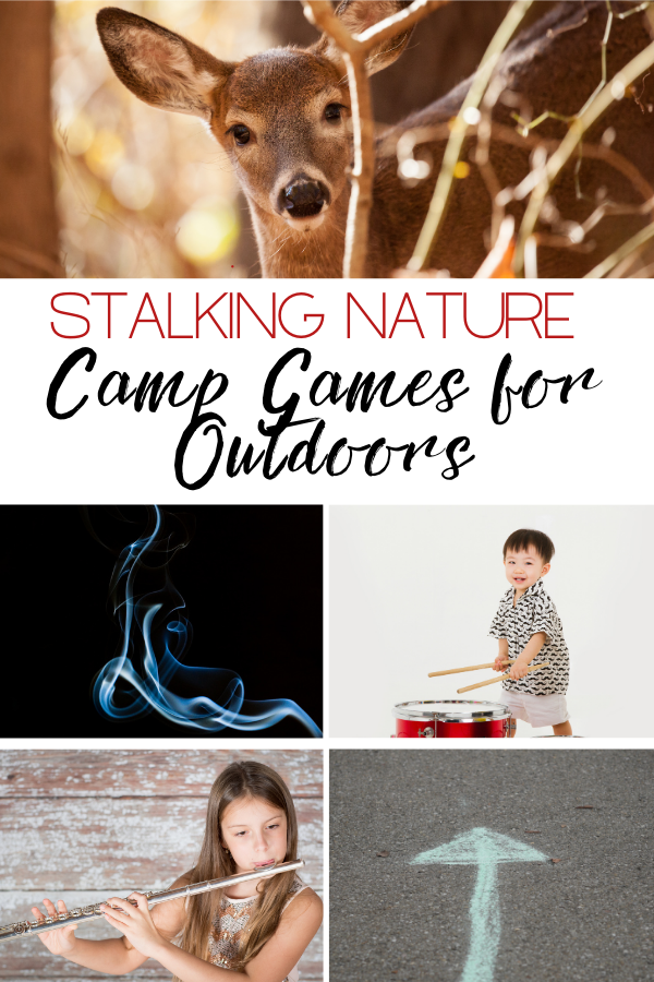 stalking games article featured image