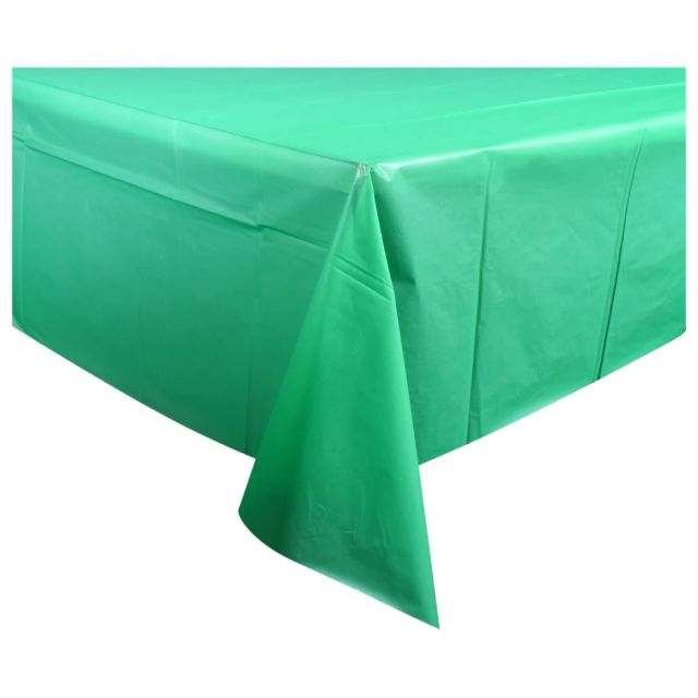 Dollar Tree Camping Supplies Complete A to Z List table cloth