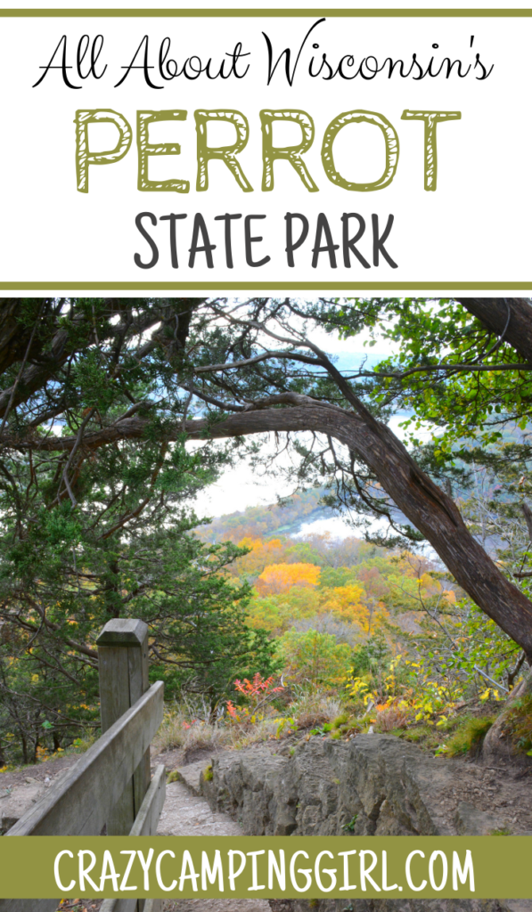 A Complete Guide To Perrot State Park