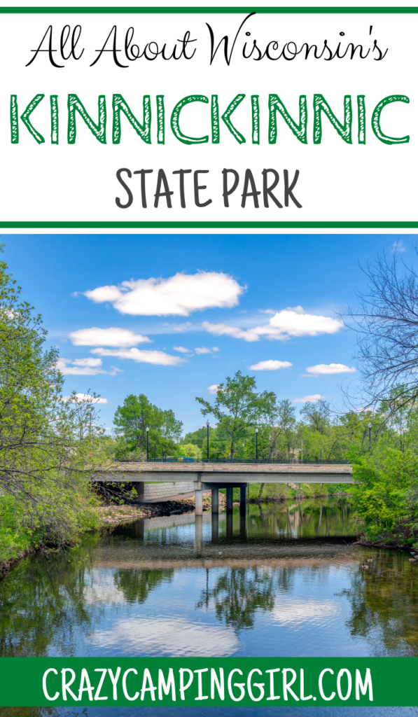 A Complete Guide to Kinnickinnic State Park