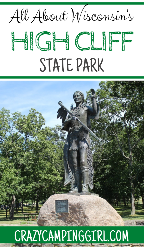 Complete Guide to High Cliff State Park