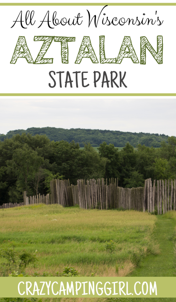 A Complete Guide to Aztalan State Park